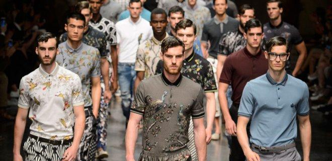 2016-ilkbahar-yaz-erkek-moda-trendleri-012.jpg