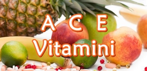 a-c-e-vitamini.jpg