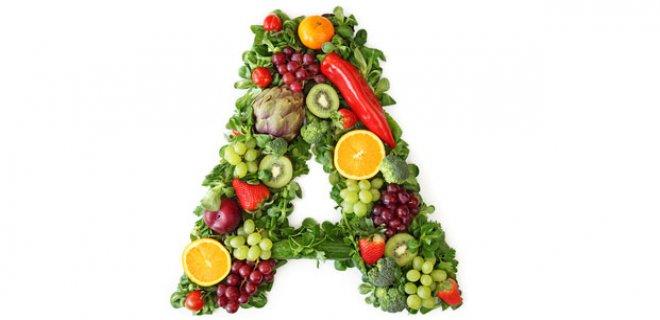 a-vitamini-002.jpg