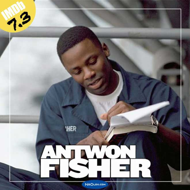 antwone-fisher.jpg