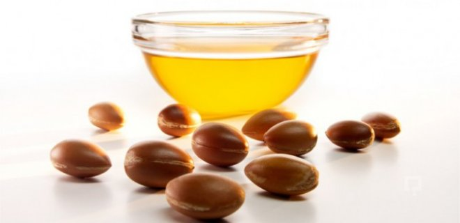 argan yaginin faydalari - The Benefits Of Argan Oil