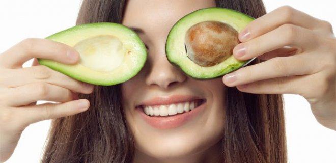 avokado yaginin cilde etkileri - The Benefits Of Avocado Oil