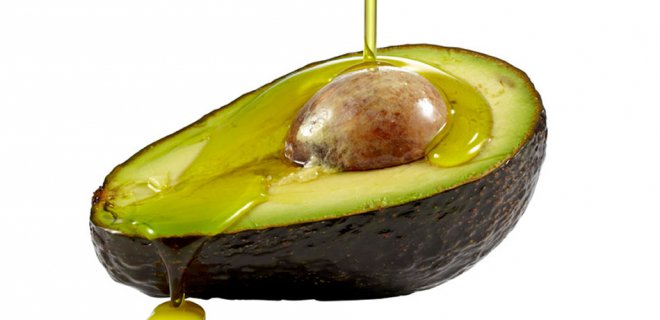 avokado yaginin yararlari - The Benefits Of Avocado Oil