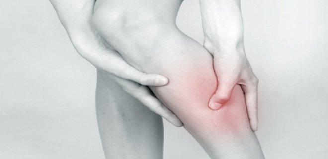 bacakta sinir sikismasi 002 - Nerve Entrapment In The Leg