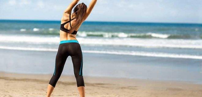bedeninize uygun egzersiz programlarini uygulayin - What Is Edema? Information About