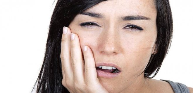 behcet hastaligi - Symptoms Of Behcet's Disease