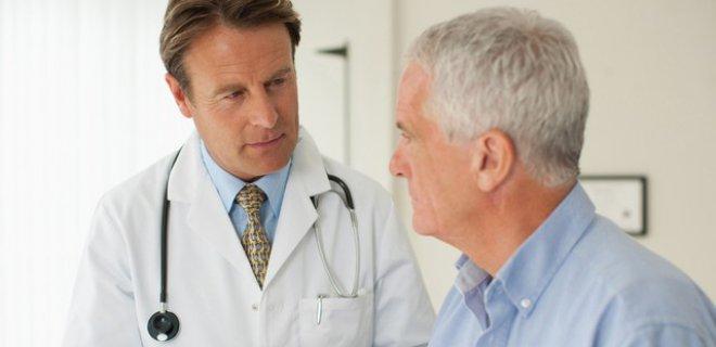 bening-prostat-hiperplazisi-teshisi-ve-tedavi-yontemleri-001.jpg