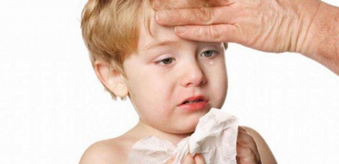 besin alerjisi belirtileri ve tedavisi 005 - Food allergy symptoms and treatment