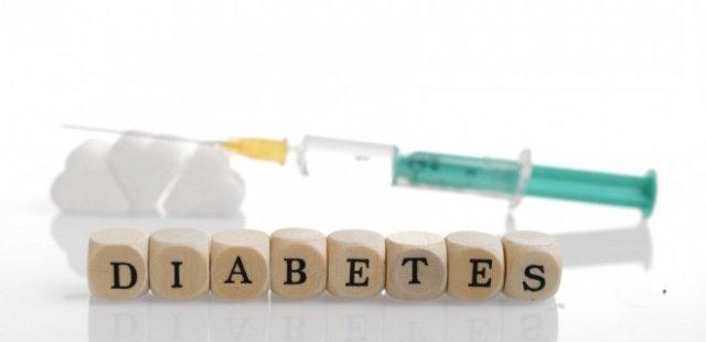 bitkisel-diyabet-tedavisi.jpg