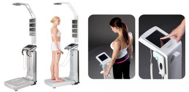 biyoelektriksel impedans - According To Body Mass Index Ideal Weight Calculator