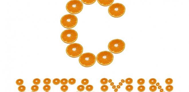 c-vitamini-.jpg