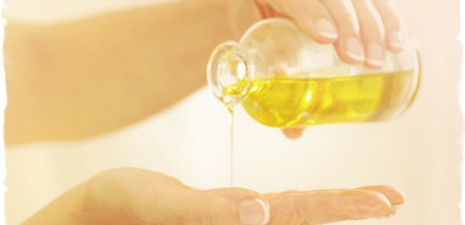 cay agaci yagi nasil kullanilir - The Benefits Of Tea Tree Oil