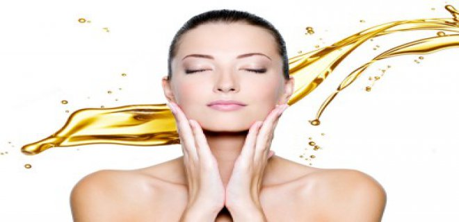 cay agaci yaginin cilde faydalari - The Benefits Of Tea Tree Oil