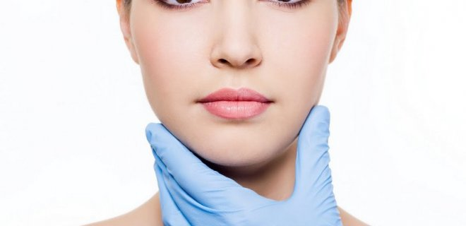 cene estetigi - How Jaw Surgery Is Performed?