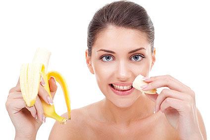 cilt bakimi 002 - Make Your Home Skin Care