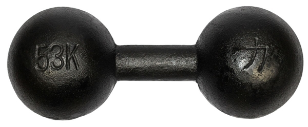 demir dambil - Types and models of dumbbells