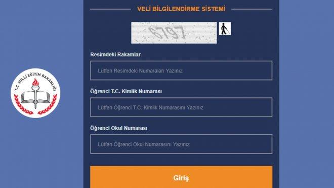 e-okul-vbs-ekrani.png