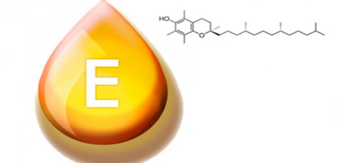 e-vitamini.jpg