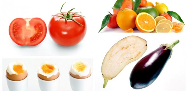 egzamayi tetikleyen yiyecekler - Eczema symptoms and treatment