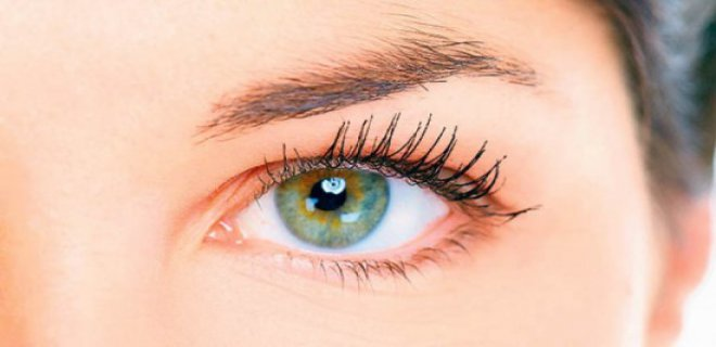 WHAT IS DRY EYE SYNDROME