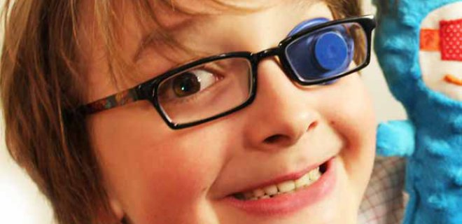 goz tembelligi nedir belirtileri nelerdir 004 - What is amblyopia and what are the symptoms?