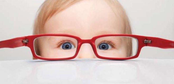 goz tembelligi nedir belirtileri nelerdir 005 - What is amblyopia and what are the symptoms?