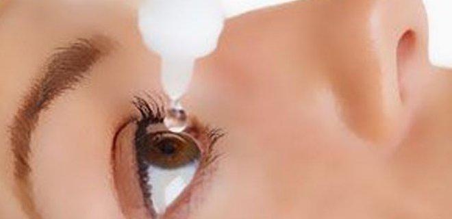 goz tembelligi nedir belirtileri nelerdir 006 - What is amblyopia and what are the symptoms?