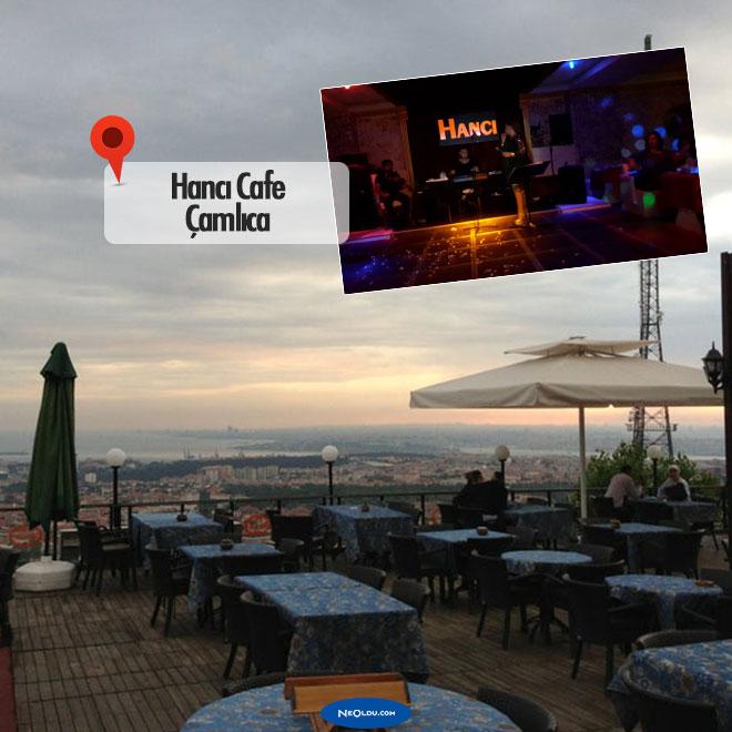hanci-cafe-camlica-001.jpg