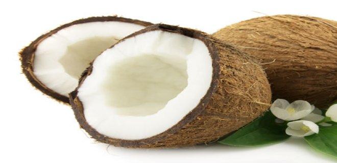 India-coconut-oil