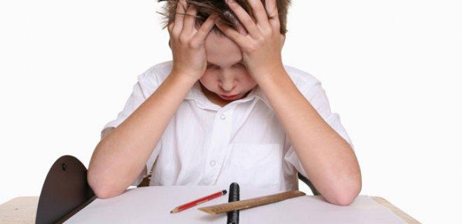 hiperaktivite hakkinda bilinmesi gerekenler - You Need To Know About Hyperactivity
