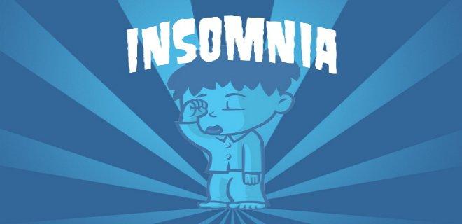 insomnia-(inability to sleep)-nedir-004.jpg