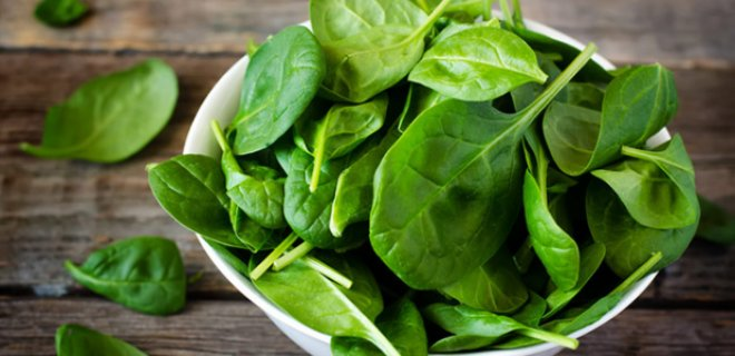 spinach.PNG