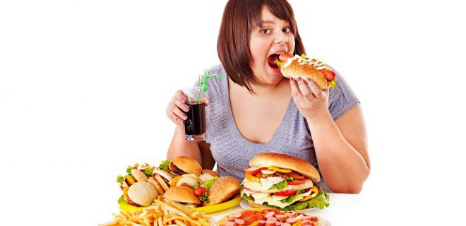 karbonhidratlar - Metabolism-Boosting Foods