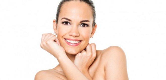 Apricot Oil Skin Benefits