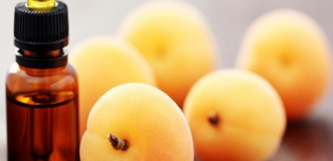 kayisi yaginin yararlari - The Benefits Of Apricot Oil