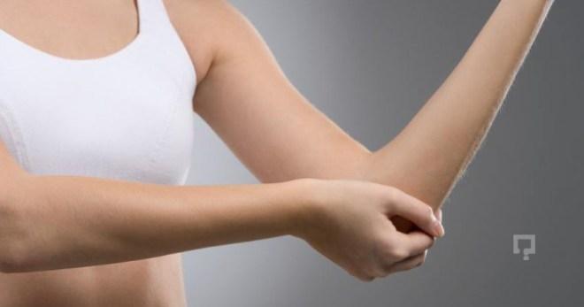 kemik iltihabi 009 - Osteomyelitis, what is it and how is it treated?
