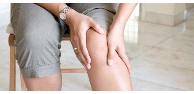 Chronic Osteomyelitis