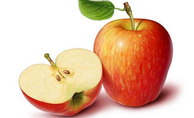Prevents Darkening Of The Fruit