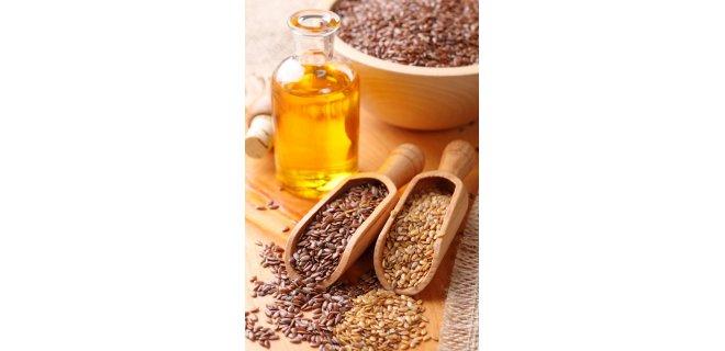 keten tohumu yagi 001 - Benefits Of Flax Seed Oil