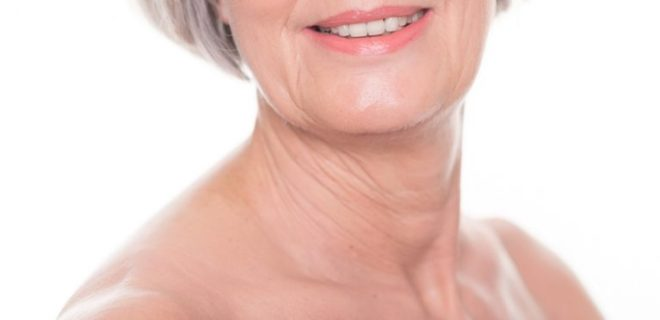 kirisikliklar hakkinda - Natural Solutions Against Wrinkles