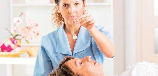 kleptomani belirtileri ve tedavisi 006 - Kleptomania symptoms and treatment