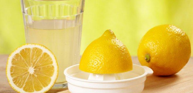 limon - Plants Leading To Hoarseness