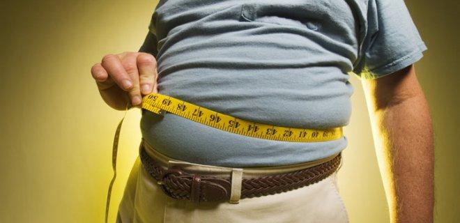mide fitigi kimlerde olur - Hernia symptoms and treatment