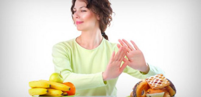 mide fitiginda beslenme onerileri - Hernia symptoms and treatment