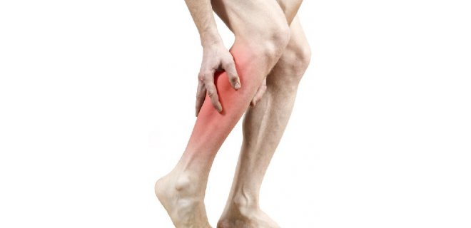 WHAT ARE THE SYMPTOMS OF MYOFASCIAL PAIN SYNDROME