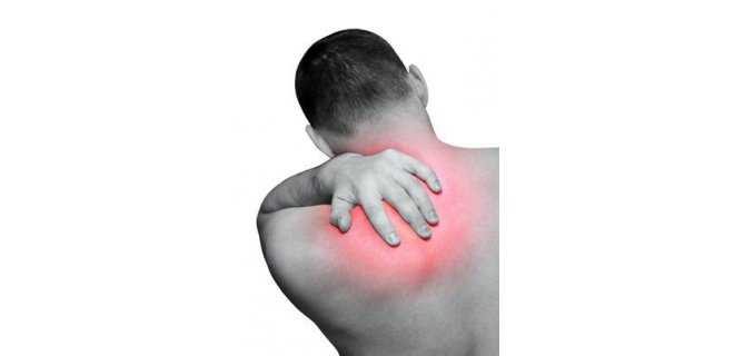 miyofasiyal agri sendromu nedenleri - What is Myofascial pain syndrome and what are the symptoms