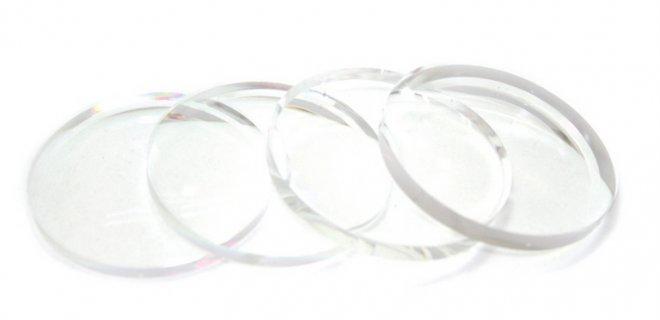 optik-cam-cesitleri.jpg