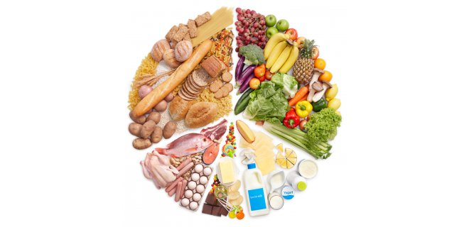 protein kaynagi - Quality protein and bodybuilding