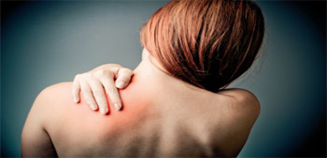 What Are The Symptoms Of Rheumatism?