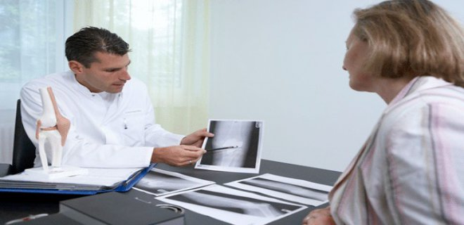 romatizma tedavisi - What Is Rheumatoid Arthritis? What Are The Symptoms?